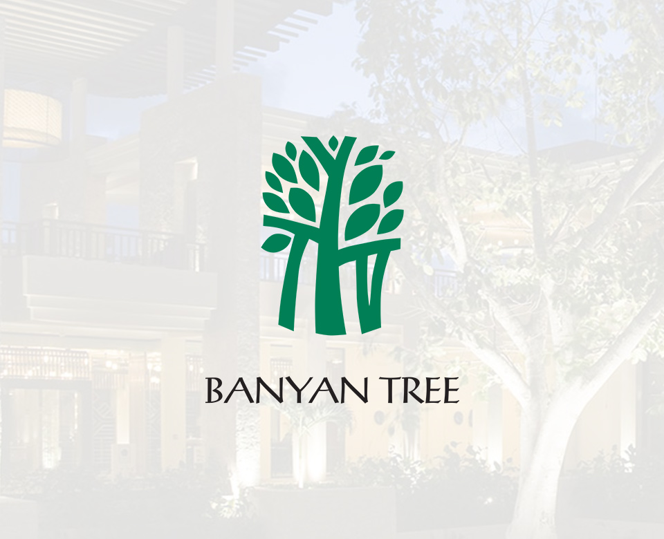 bayan tree case Building sustainability as a global hospitality group operating in diverse locations, banyan tree's concept of sustainability seeks to create long term value for multiple stakeholders and destinations.